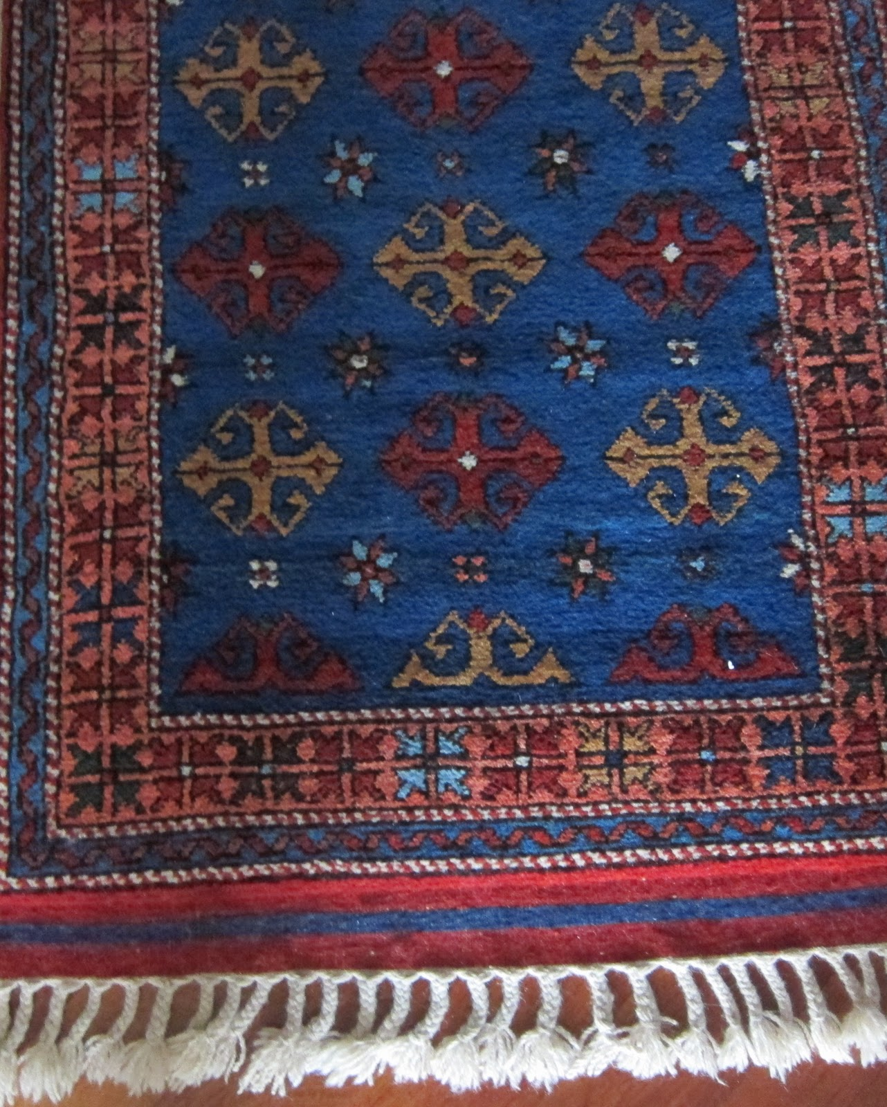 oushak wiki ushak century wikipedia turkish carpet rugs rug